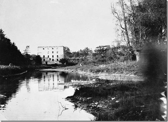 c. 1899--f1568_it0511-n[1]