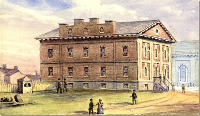 courthouse-1827-1853 pictures-r-3942[1]