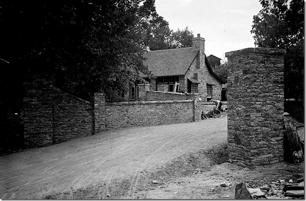 tea garden, July 22, 1914 --f1231_it0768[1]