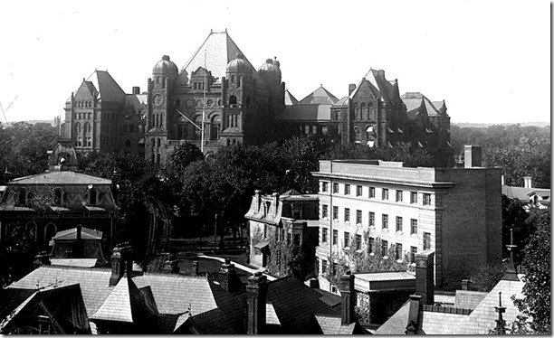 view from TGH, 1913--f1231_it0208[1]