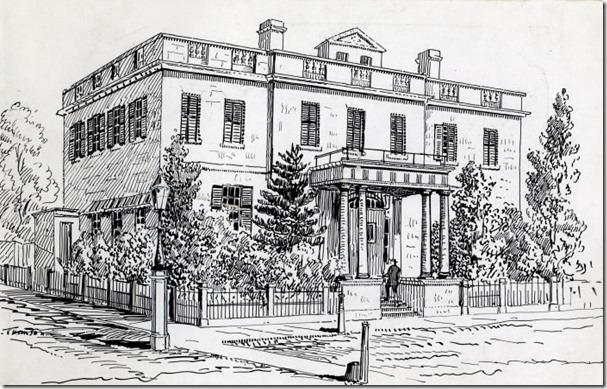 1851- b2-11a[1]