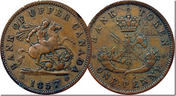 canada_upper_canada_penny_1857[1]