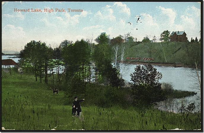 1910, Grenadier Pond  TRL. pcr-2201[1]