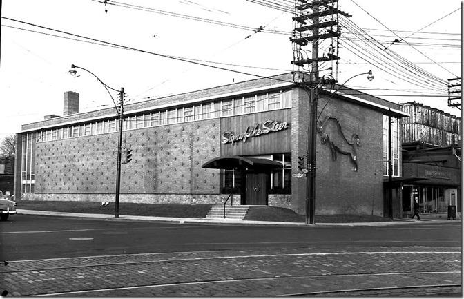 1955.  f1257_s1057_it0504[1]