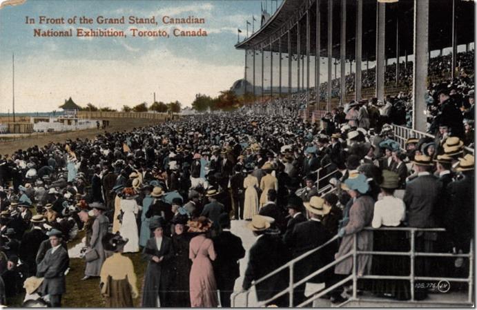 1st grandstand 1923, TRL. pc68[1]