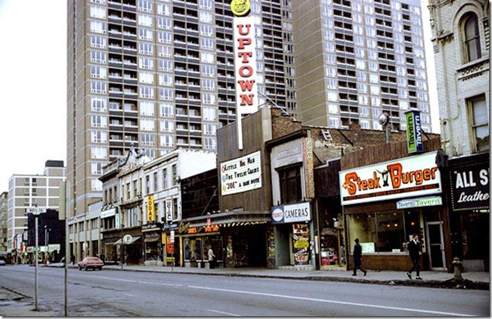 2012123-uptown-1970s-f0124_fl0002_id0111[1]