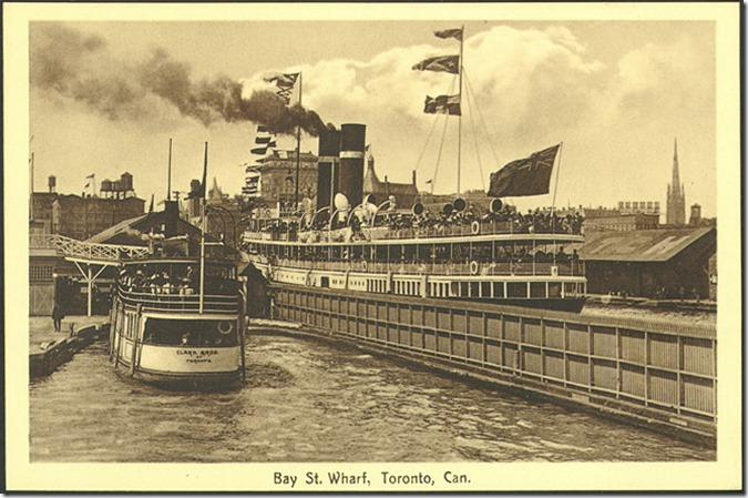 Bay St. Wharf  1910, TRL. pcr-2137[1]