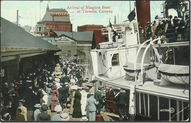Niagara boat at Toronto 1910 TRL.  pcr-2142[1]