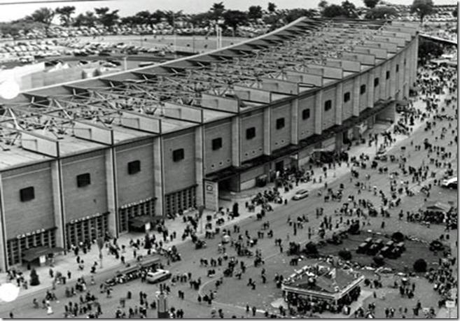 1950s, CNE archives ad68fb7f-1f51-43c2-aa3b-ecd2a6f1f526[1]