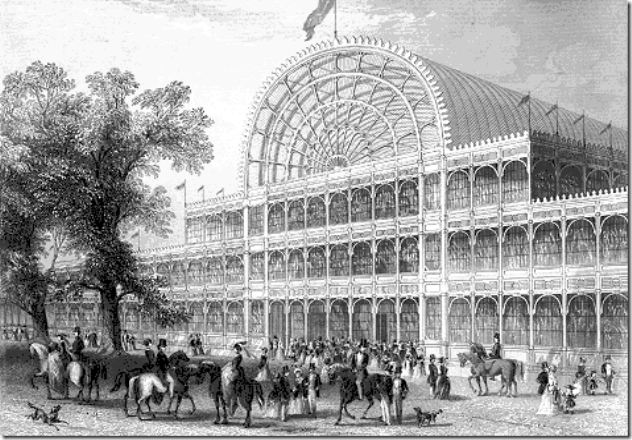 Crystal_Palace London, Wikipedia.org. [1]