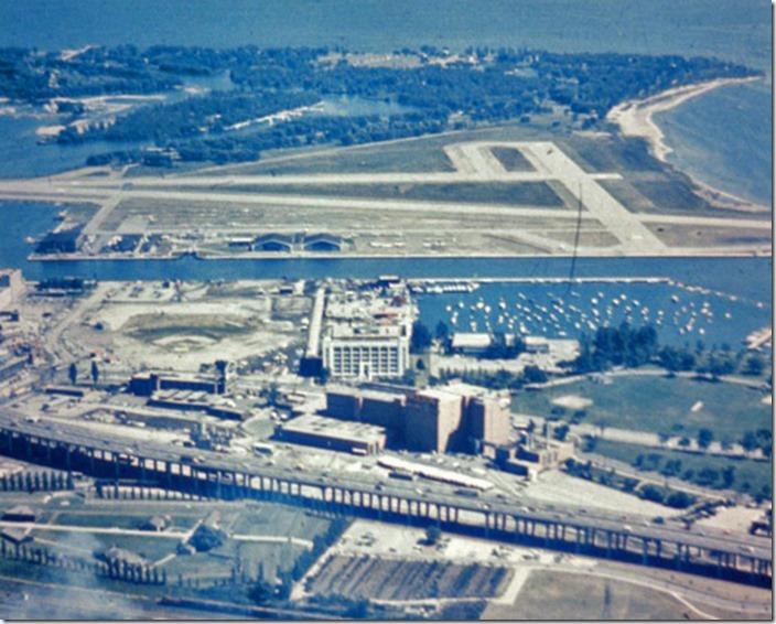 site-of-demolished-stadioum-1960s_th