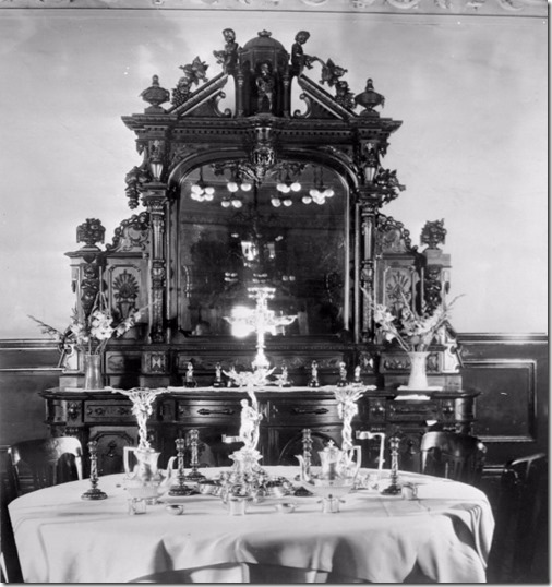 TRL  dining room, 1927,  pictures-r-6683[1]