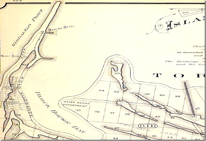 1884 Atlas of the city of Toronto and suburbs from special survey and registered plans showing all buildings and lot numbers r-12[1]
