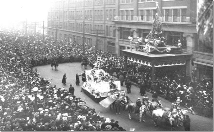 1918, Ont. Archives I0020538[1]