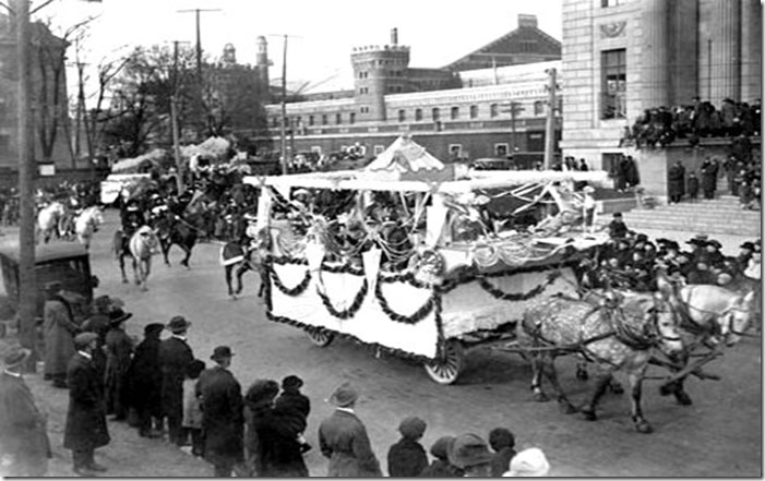 1919, Ont. Archives I0020525[1]