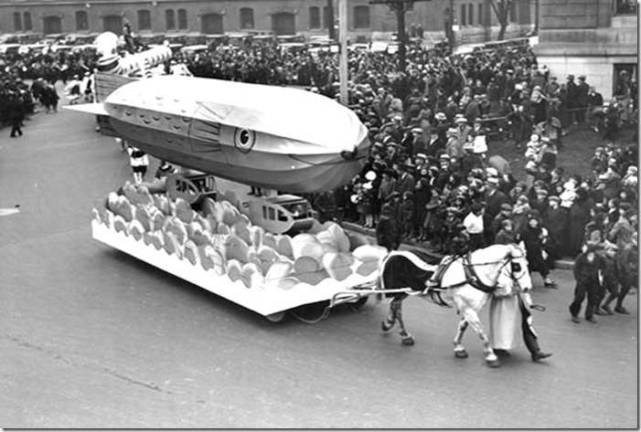 1935, Zeppelin Ont. I0020465[1]