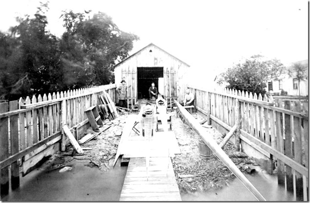 boathouse, 1870-- pictures-r-3424[1]