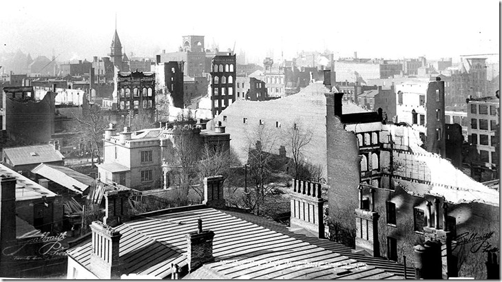 View from hotel, 1904-- f1568_it0357[1]