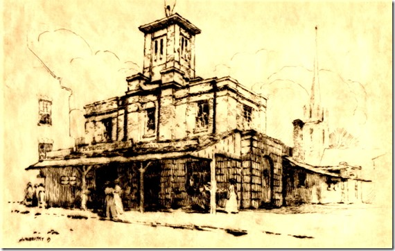 1909, drypoint sketch, J. W. Beatty  pictures-r-344[1]