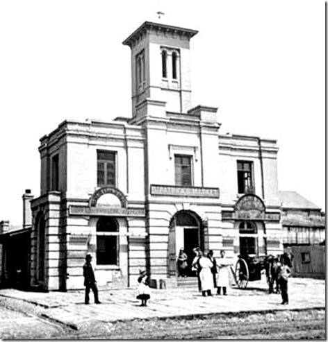 1910.  I0021910[1]