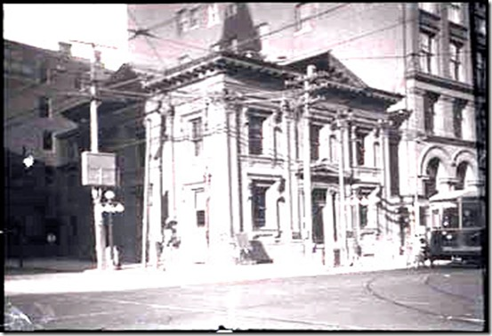 1926 as Stirling Bank  I0001651[1]