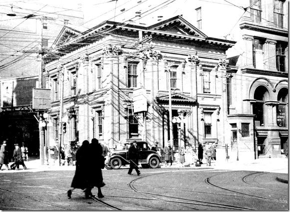 1931 - f1548_s0393_it23370[1]