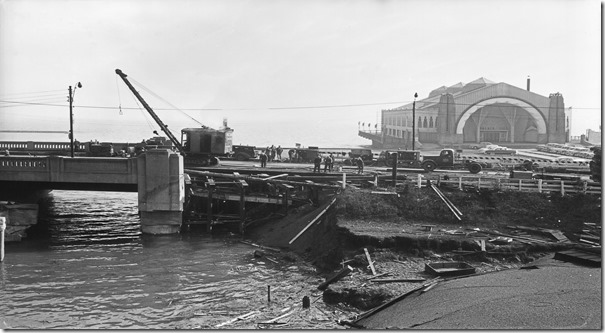 1954, bridge over Humber  pictures-r-3136[1]