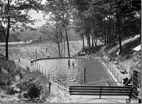 1st swimming pool, F1231, It. 292 20140524firstminbaths[1]