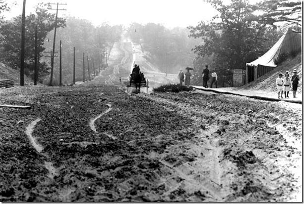 Bloor-west-high-park-1914  F1244, It. 0018  [1]
