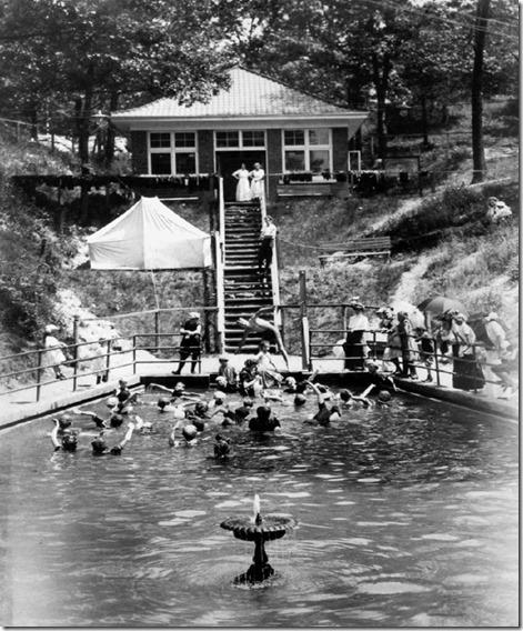 c. 1911  -high park-mineral-baths-f1244_it8157[1]