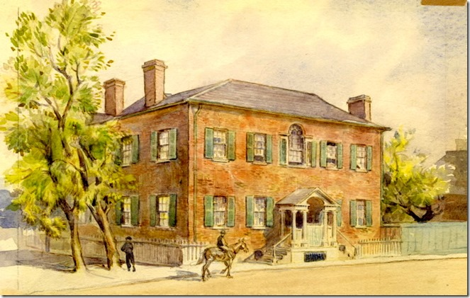 house 1866-1949, sketch 1912, TRL. pictures-r-2917[1]