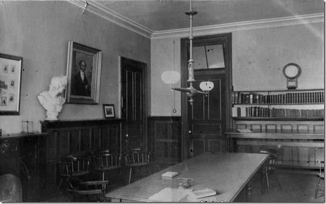 principal's room, 1890.  pictures-r-6629[1]