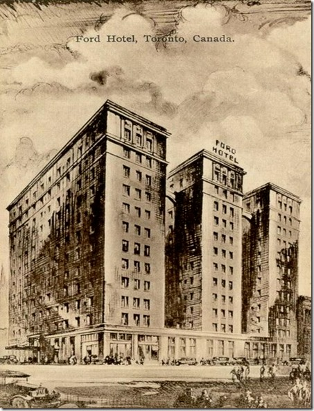 Wikimedia commons Ford_Hotel_1929[1]