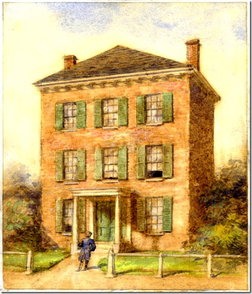 1870-1876  pictures-r-2272[1]