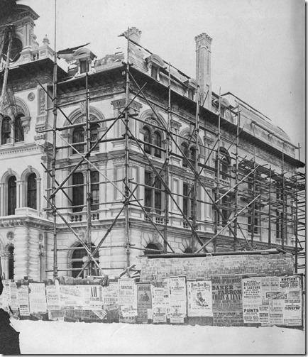 1875- Canada a046566-v8[1]