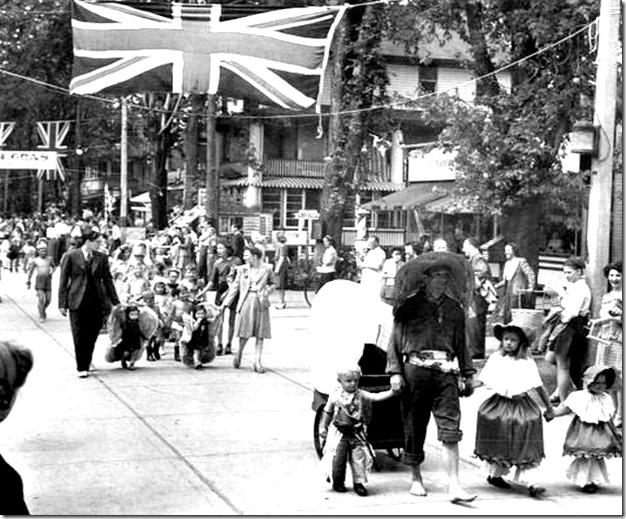 1953- WordPress Parade[1].png