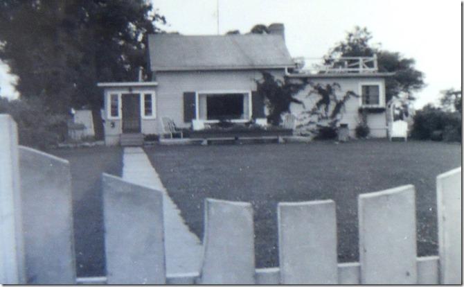 20 Hiawatha Rd, the Redman's home  872, file 1