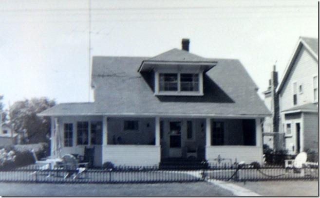 6 Hiawatha Rd, the Barkers, 872, File 1