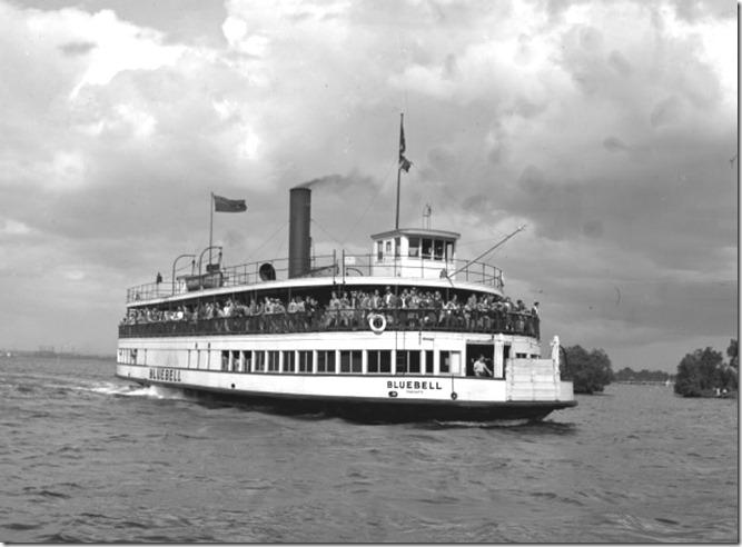 Bluebell,, 1942, TRL 964-6-40[1]