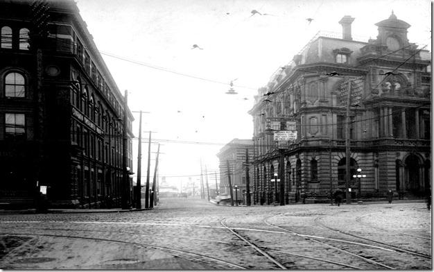 Canada, 1916  a046570-v8[1]