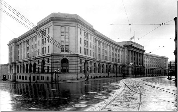 Canada- 1935  a068224-v8[1]