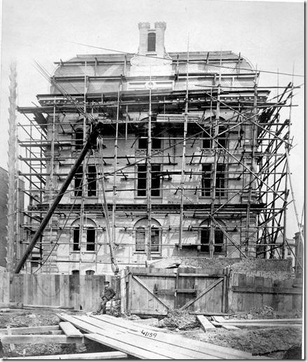 Canada, May 5, 1875  a046269-v8[1]