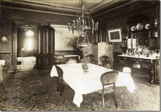 dining rom, 1912  pictures-r-6489[1]