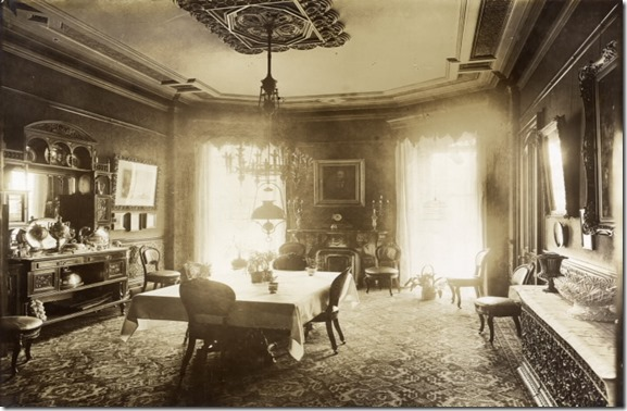 drawing room, 1912  pictures-r-6488[1]
