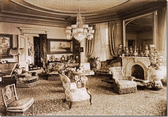 drawing room, 1912,  pictures-r-6490[1]