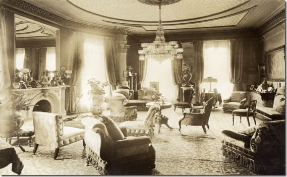 drawing room  pictures-r-6491[1]