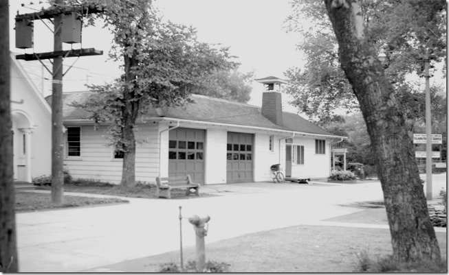 Fire Hall, 1954, Manitou Rd. pictures-r-350[1]