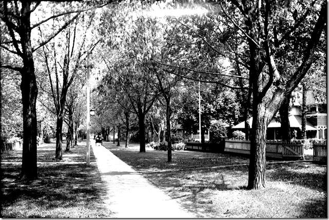 Hooper Avenue, 1927. Canada a054553-v8[1]