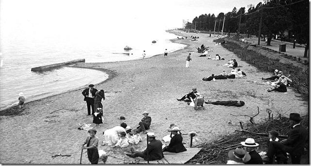 Island-beach-  1920-f1231_it1144[1]