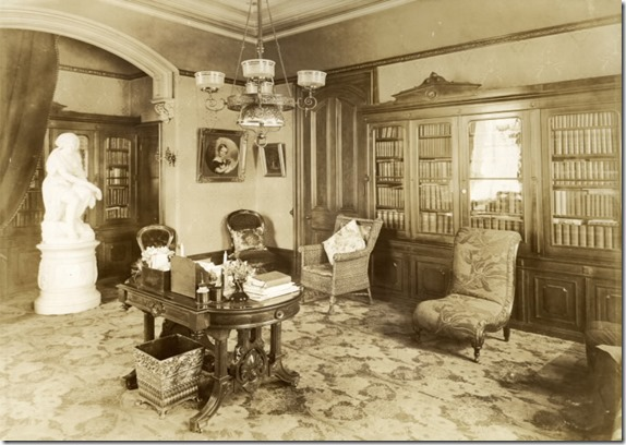 library. 1912  pictures-r-6493[1]